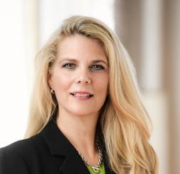 Judy Bodenhamer