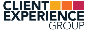 Client Experience Group