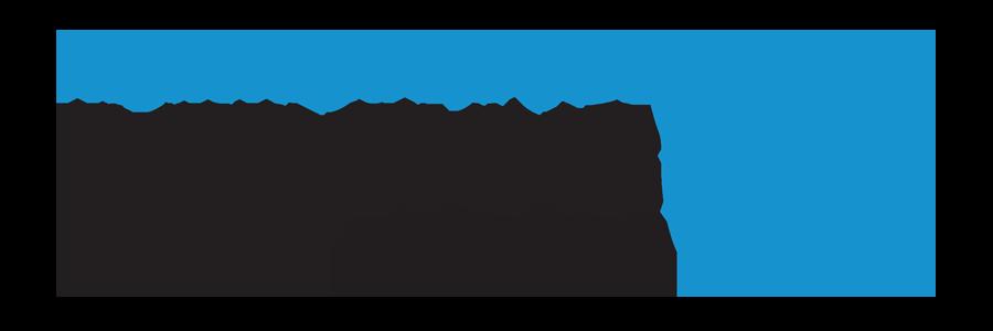 Everything DiSC Authorized Partner.