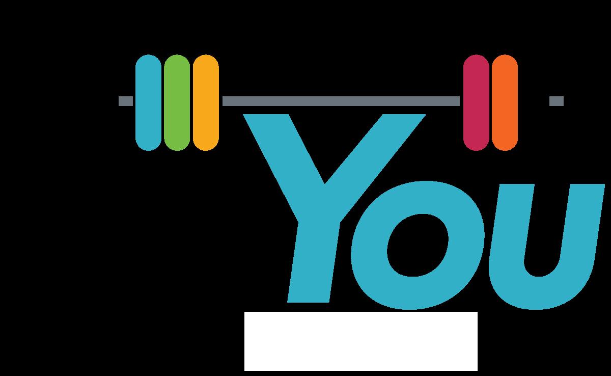 A Brand Called You program.