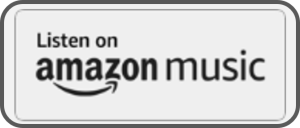 Amazon Music Shed A Little Light Podcast